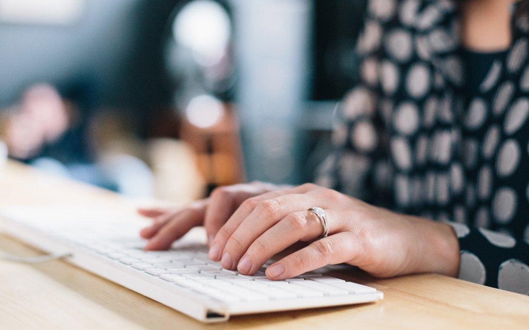 Pourquoi est-il important de planifier sa stratégie web?